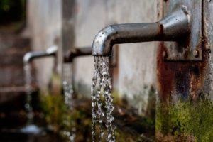 Hari Air Sedunia : Mengingatkan Makna Pentingnya Air Bersih Bagi Kehidupan