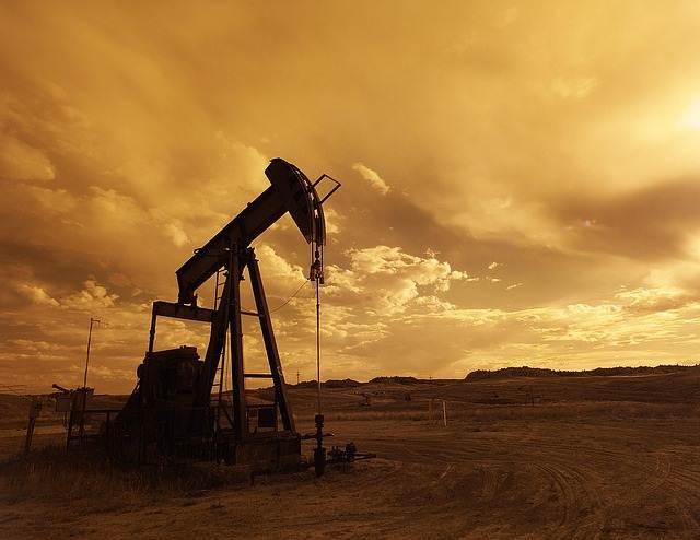 Perancis akan menghentikan produksi minya bumi dan bahan bakar fosil pada tahun 2040