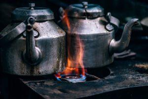 Biogas : Energi Terbarukan Penting Bagi Masa Depan Dunia