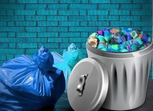Apa Itu Bio Plastik ? Samakah Dengan Plastik Biasa ?