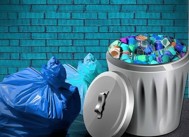 Apa Itu Bio Plastik - Samakah Dengan Plastik